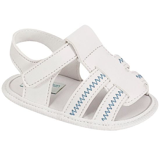UNI656-020-A-Sandalia-para-bebe-Bordados-Branca---Unipasso