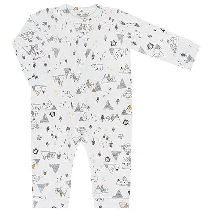 0812.42714-AB0887_A-moda-bebe-menino-macacao-longo-em-suedine-urso-polar-up-baby-no-bebefacil-loja-de-roupas-enxoval-e-acessorios-para-bebes