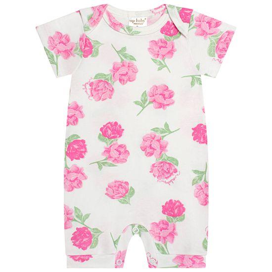 0812.42697-FL0677_A-moda-bebe-menina-macacao-curto-em-suedine-floral-up-baby-no-bebefacil-loja-de-roupas-enxoval-e-acessorios-para-bebes