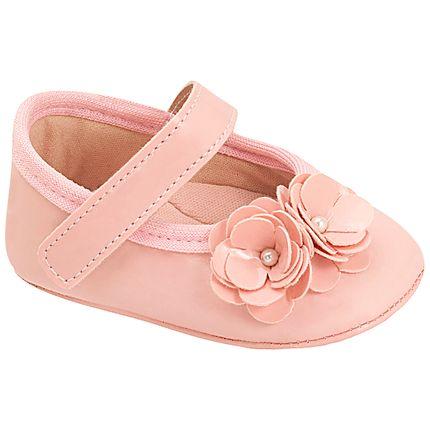 UNI735-043-A-Sandalia-para-bebe-Princess-Rosa---Unipasso