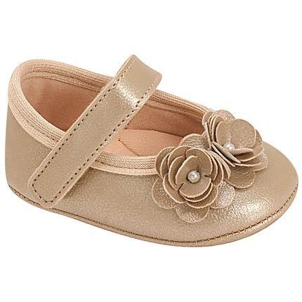 UNI735-061-A-Sandalia-para-bebe-Princess-Dourada---Unipasso