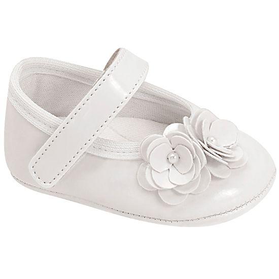 UNI741-020-A-Sandalia-para-bebe-Princess-Branca---Unipasso