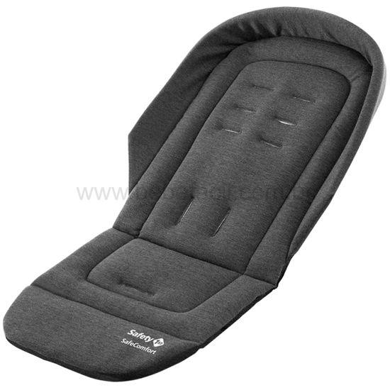 IMP01437-A-Almofada-Protetora-para-carrinho-de-bebe-SafeComfort-Grey---Safety-1st