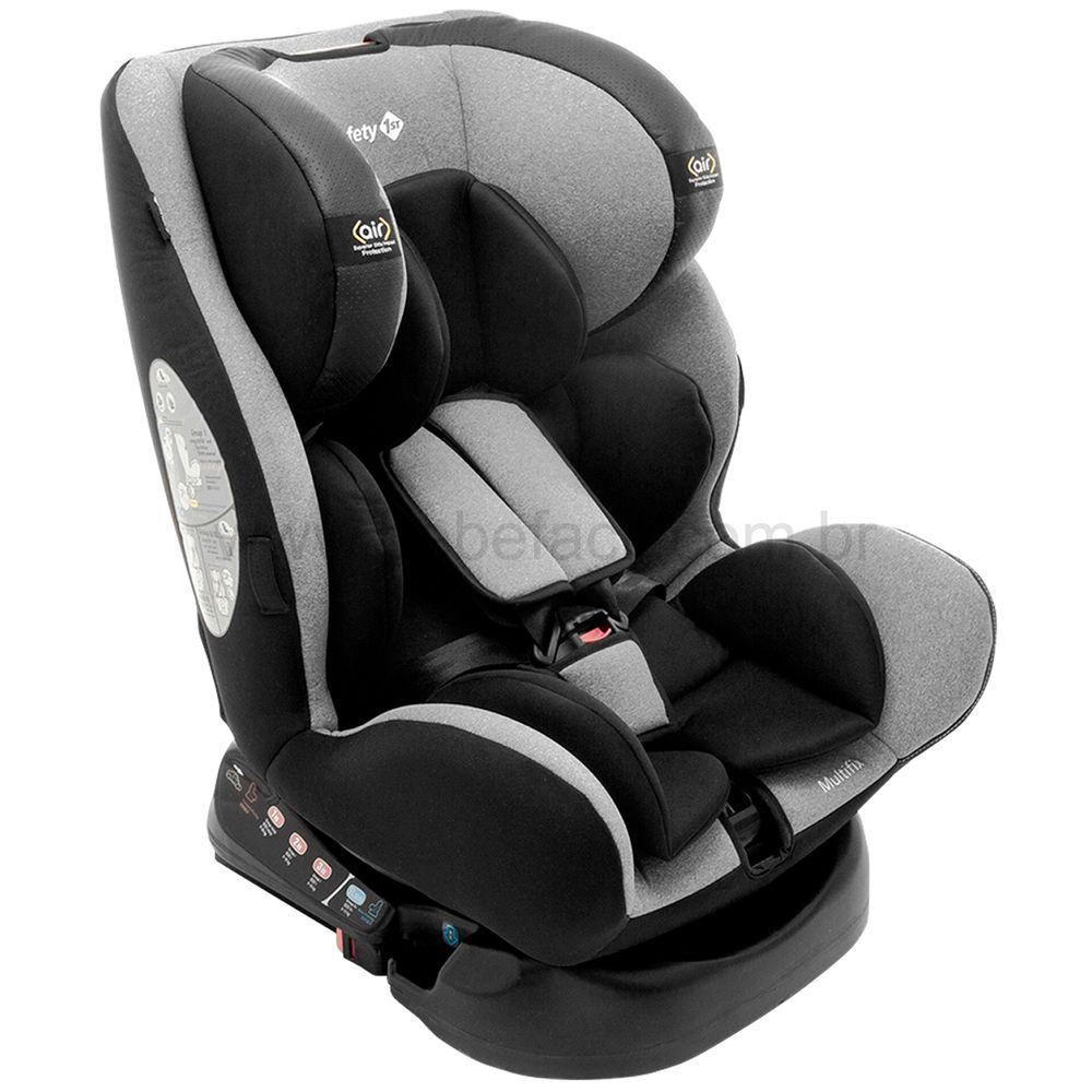 IMP01501-A-Cadeirinha-para-carro-c-sistema-ISOFIX-Multifix-Grey-Urban-0-a-36kg---Safety-1st