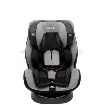 IMP01501-B-Cadeirinha-para-carro-c-sistema-ISOFIX-Multifix-Grey-Urban-0-a-36kg---Safety-1st
