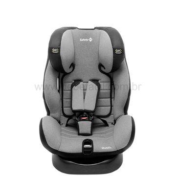 IMP01501-C-Cadeirinha-para-carro-c-sistema-ISOFIX-Multifix-Grey-Urban-0-a-36kg---Safety-1st
