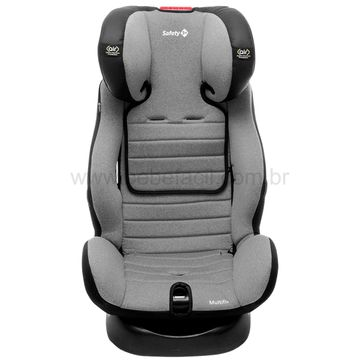 IMP01501-D-Cadeirinha-para-carro-c-sistema-ISOFIX-Multifix-Grey-Urban-0-a-36kg---Safety-1st