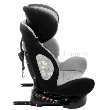 IMP01501-F-Cadeirinha-para-carro-c-sistema-ISOFIX-Multifix-Grey-Urban-0-a-36kg---Safety-1st