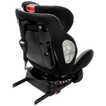 IMP01501-H-Cadeirinha-para-carro-c-sistema-ISOFIX-Multifix-Grey-Urban-0-a-36kg---Safety-1st
