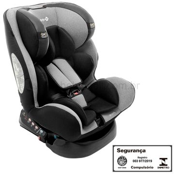 IMP01501-L-Cadeirinha-para-carro-c-sistema-ISOFIX-Multifix-Grey-Urban-0-a-36kg---Safety-1st