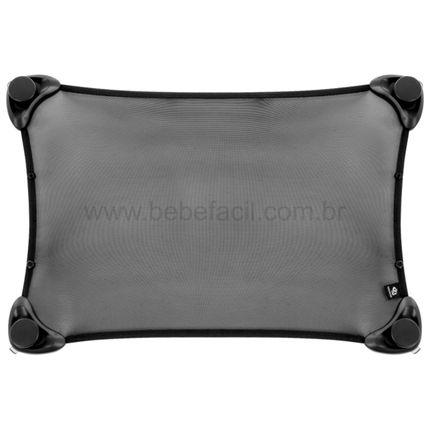 IMP01462-A-Tela-Protetor-Solar-Stretch---Safety-1st