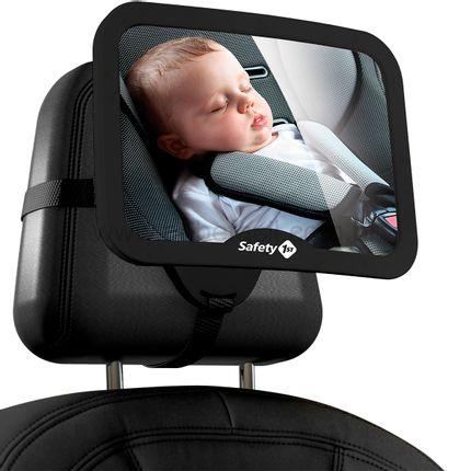 IMP01466-A-Espelho-Retrovisor-para-Banco-Traseiro-Back-Seat---Safety-1st