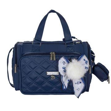 MB11SOL210.21-A-Bolsa-Termica-para-bebe-Anne-Soldadinho-Marinho---Masterbag