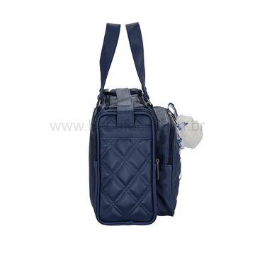 MB11SOL210.21-B-Bolsa-Termica-para-bebe-Anne-Soldadinho-Marinho---Masterbag