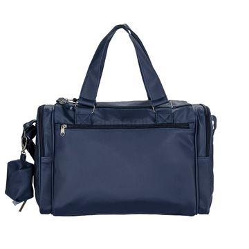 MB11SOL210.21-C-Bolsa-Termica-para-bebe-Anne-Soldadinho-Marinho---Masterbag