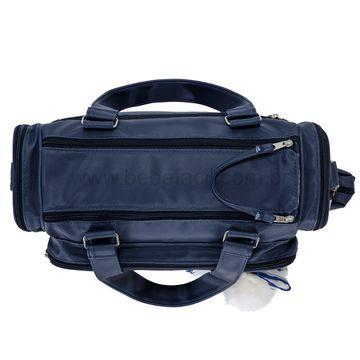 MB11SOL210.21-D-Bolsa-Termica-para-bebe-Anne-Soldadinho-Marinho---Masterbag