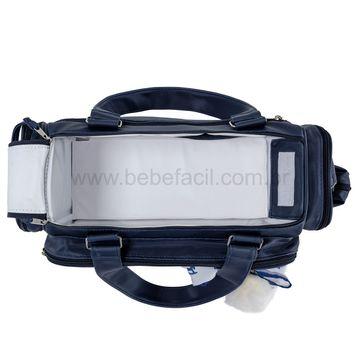 MB11SOL210.21-E-Bolsa-Termica-para-bebe-Anne-Soldadinho-Marinho---Masterbag