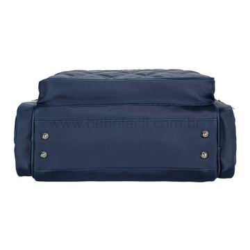 MB11SOL210.21-F-Bolsa-Termica-para-bebe-Anne-Soldadinho-Marinho---Masterbag