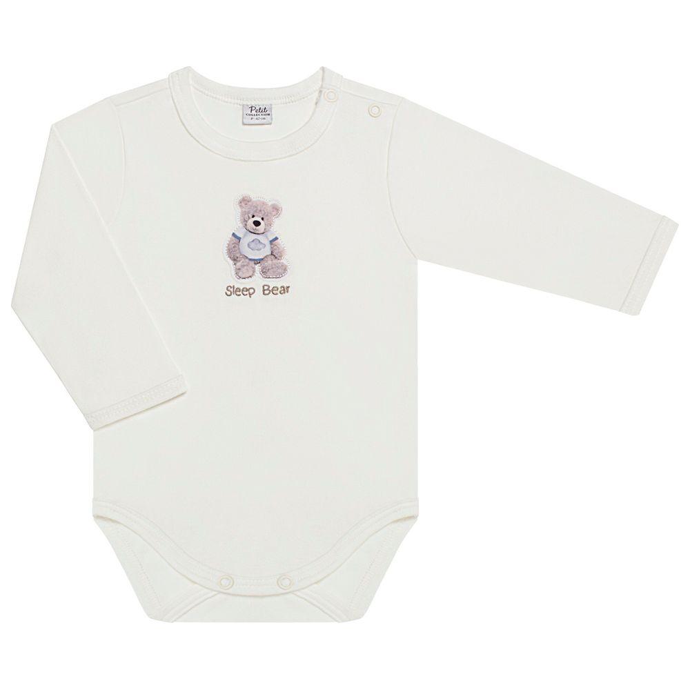 01174346_A-moda-bebe-menino-body-longo-em-suedine-ursinho-petit-no-bebefacil-loja-de-roupas-enxoval-e-acessorios-para-bebes