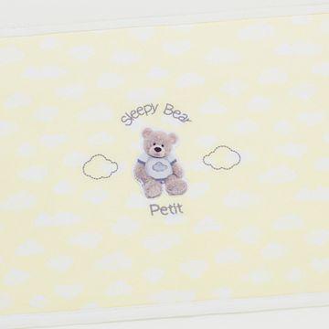 JLS4509_C-enxoval-e-maternidade-bebe-menina-jogo-lencol-de-berco-americano-em-suedine-ursinho-petit-no-bebefacil-loja-de-roupas-enxoval-e-acessorios-para-bebes
