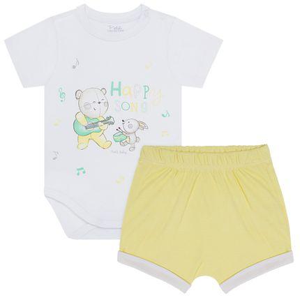 40474665_A-moda-bebe-menino-menina-body-curto-short-suedine-baby-bear-no-bebefacil-loja-de-roupas-enxoval-e-acessorios-para-bebes