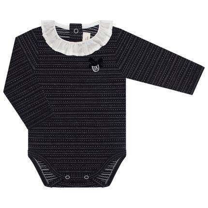 01394562_A-moda-bebe-menina-body-longo-com-golinha-em-malha-black-stripes-petit-no-bebefacil-loja-de-roupas-enxoval-e-acessorios-para-bebes