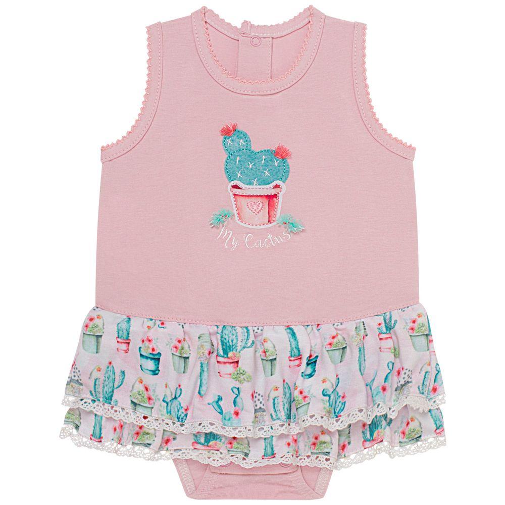 02114300_A-moda-bebe-menina-body-vestido-em-cotton-cactus-flower-petit-no-bebefacil-loja-de-roupas-enxoval-e-acessorios-para-bebes
