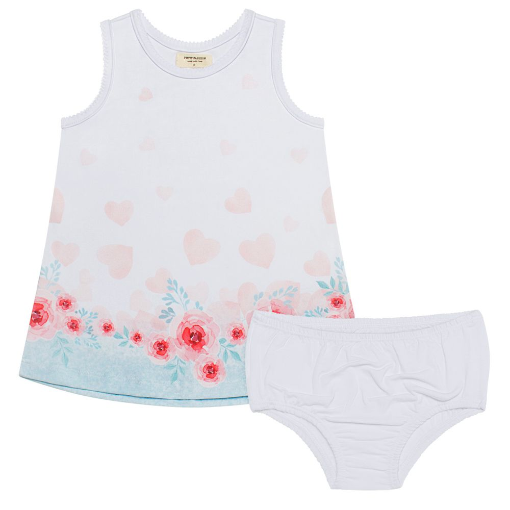 14574300_A-moda-bebe-menina-vestido-neoprene-love-cactus-no-bebefacil-loja-de-roupas-enxoval-e-acessorios-para-bebes