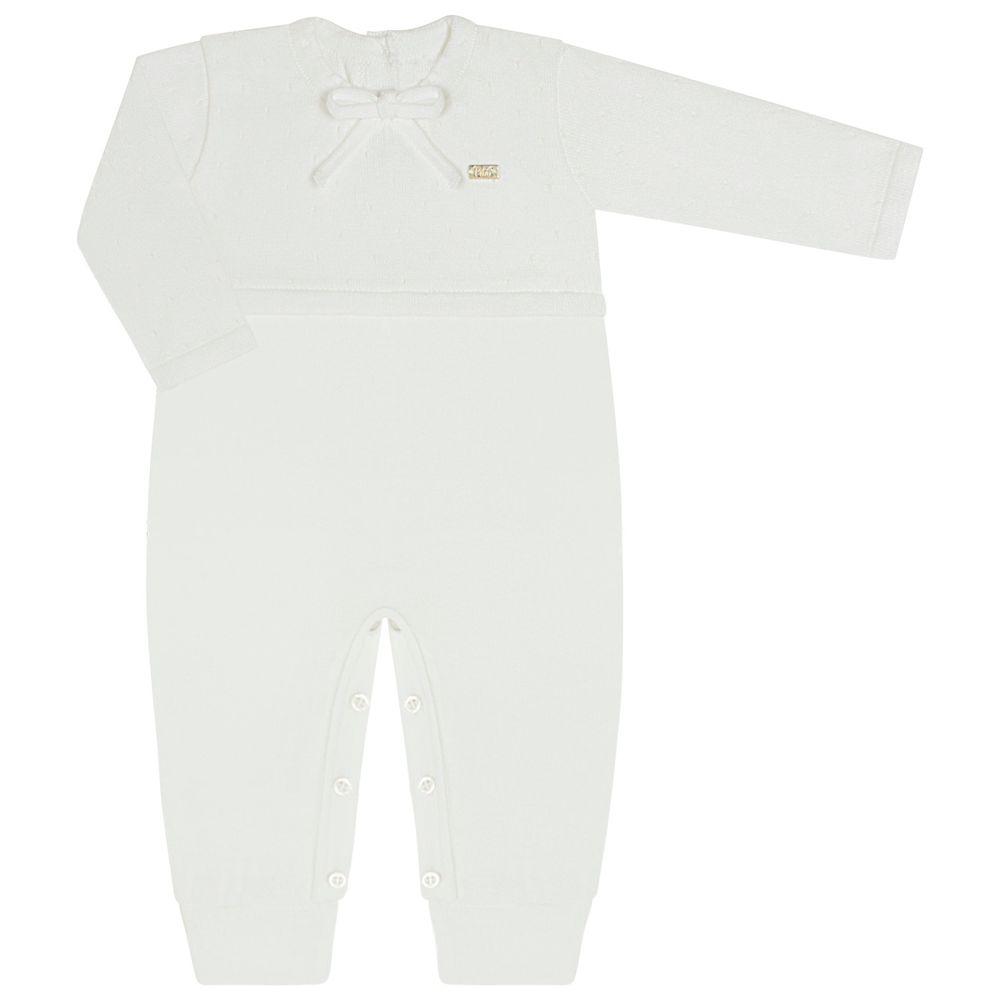 22324424-M_A-moda-bebe-menina-macacao-longo-tricot-off-white-no-bebefacil-loja-de-roupas-enxoval-e-acessorios-para-bebes