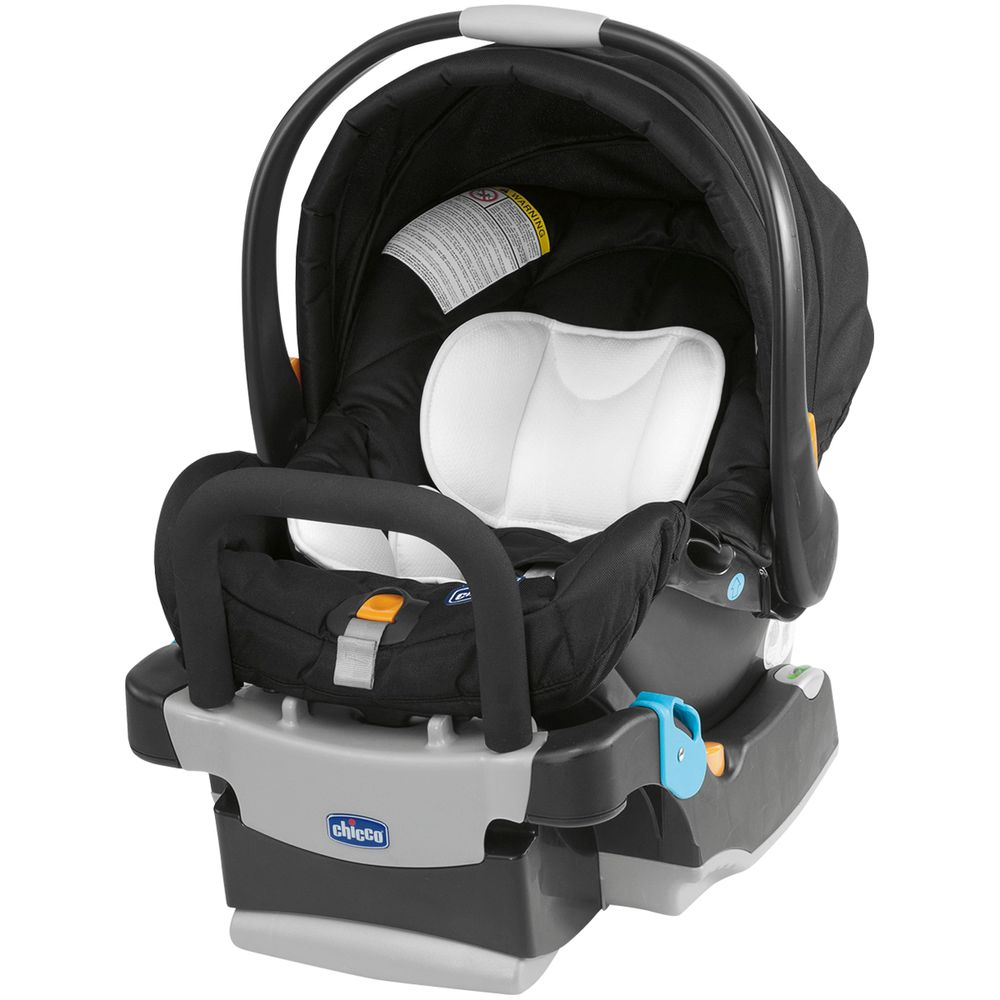 CH9002-N-A-Bebe-Conforto-com-Base-Keyfit-Night--0m-----Chicco