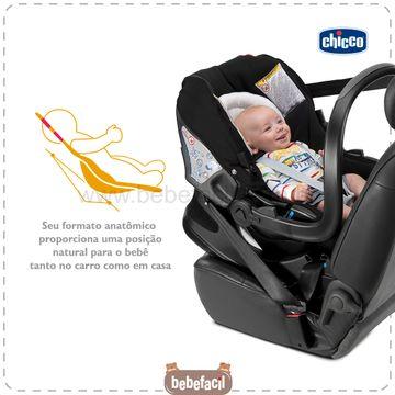 CH9001-B-I-Cadeirinha-Bebe-Conforto-Auto-Fix-Fast-Night-0m---Chicco