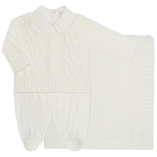 BB2613_A-moda-bebe-menino-saida-maternidade-tricot-off-white-beth-bebe-no-bebefacil-loja-de-roupas-enxoval-e-acessorios-para-bebes