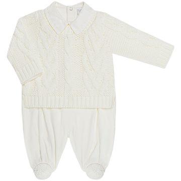 BB2613_B-moda-bebe-menino-saida-maternidade-tricot-off-white-beth-bebe-no-bebefacil-loja-de-roupas-enxoval-e-acessorios-para-bebes