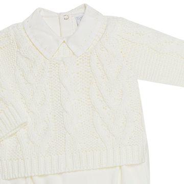 BB2613_C-moda-bebe-menino-saida-maternidade-tricot-off-white-beth-bebe-no-bebefacil-loja-de-roupas-enxoval-e-acessorios-para-bebes