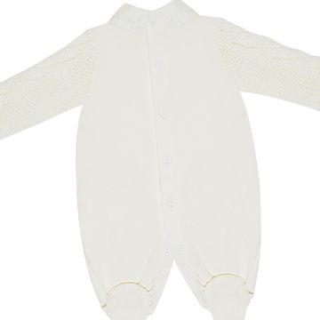 BB2613_D-moda-bebe-menino-saida-maternidade-tricot-off-white-beth-bebe-no-bebefacil-loja-de-roupas-enxoval-e-acessorios-para-bebes