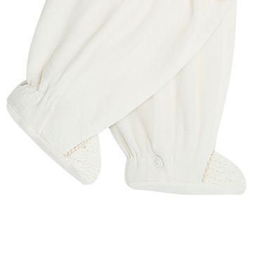 BB2613_E-moda-bebe-menino-saida-maternidade-tricot-off-white-beth-bebe-no-bebefacil-loja-de-roupas-enxoval-e-acessorios-para-bebes