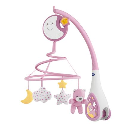 CH5145-A-A-Mobile-Musical-Next2Dreams-Rosa--0m-----Chicco