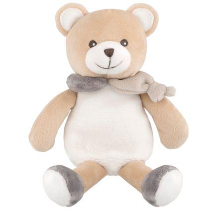 CH9050-A-Pelucia-Meu-Primeiro-Ursinho-Dou-Dou--0m-----Chicco