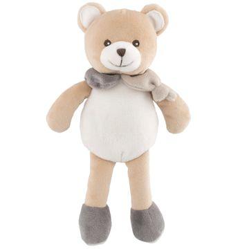 CH9050-B-Pelucia-Meu-Primeiro-Ursinho-Dou-Dou--0m-----Chicco