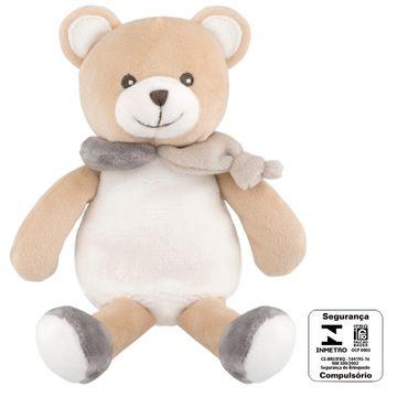 CH9050-F-Pelucia-Meu-Primeiro-Ursinho-Dou-Dou--0m-----Chicco