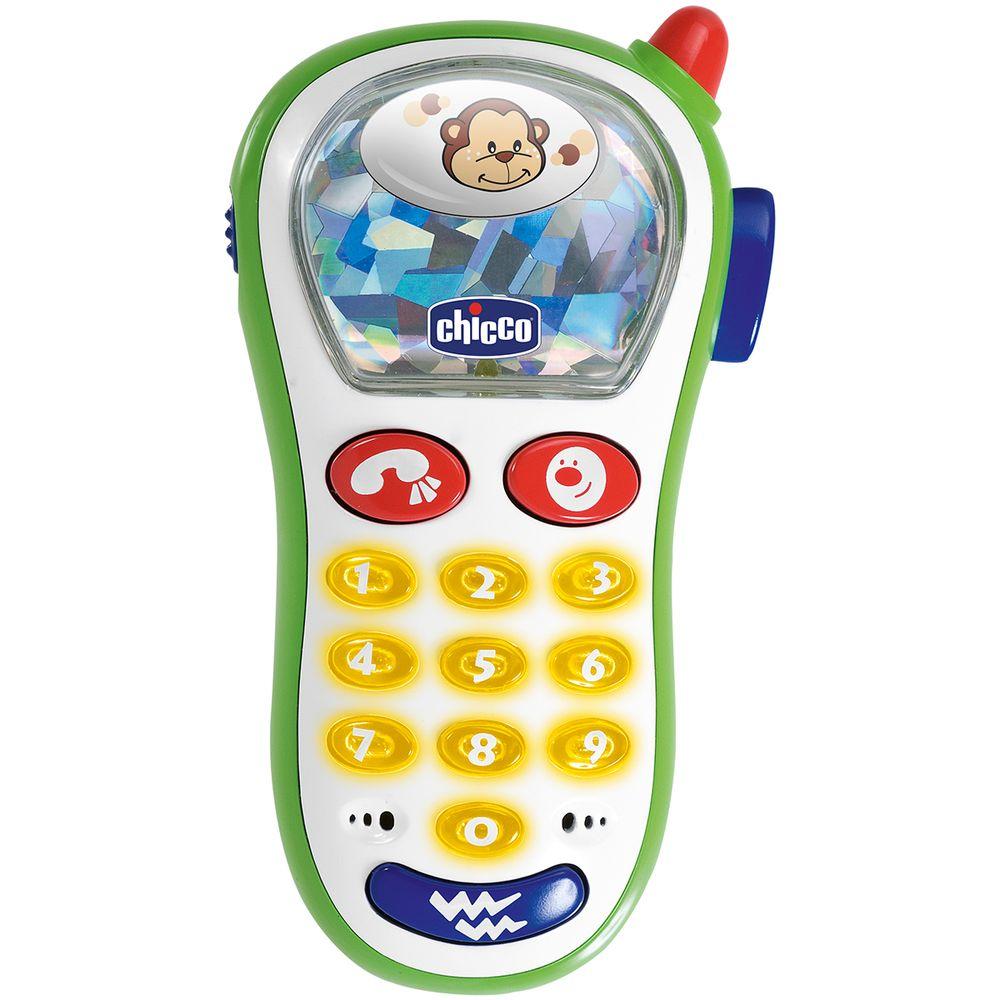 CH5102-A-Telefone-Vibra-e-Capta-6m---Chicco