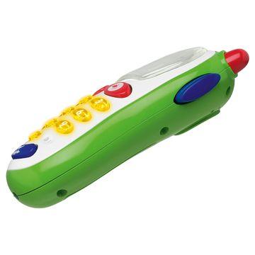 CH5102-B-Telefone-Vibra-e-Capta-6m---Chicco