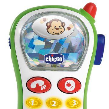 CH5102-C-Telefone-Vibra-e-Capta-6m---Chicco