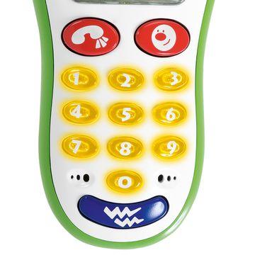 CH5102-D-Telefone-Vibra-e-Capta-6m---Chicco
