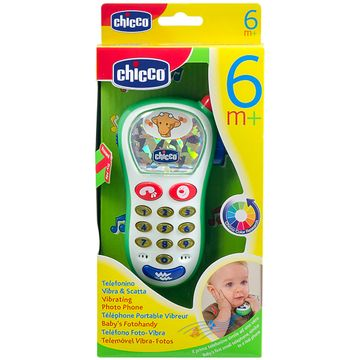 CH5102-E-Telefone-Vibra-e-Capta-6m---Chicco