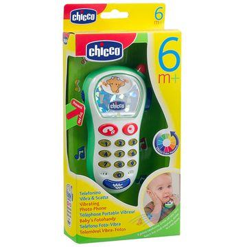 CH5102-F-Telefone-Vibra-e-Capta-6m---Chicco