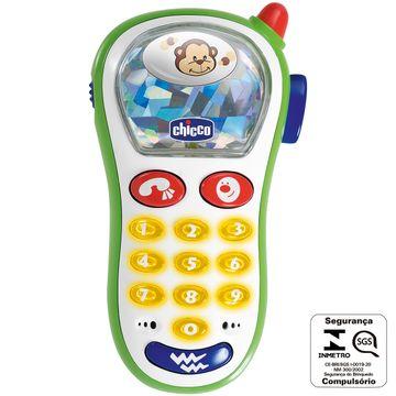 CH5102-H-Telefone-Vibra-e-Capta-6m---Chicco