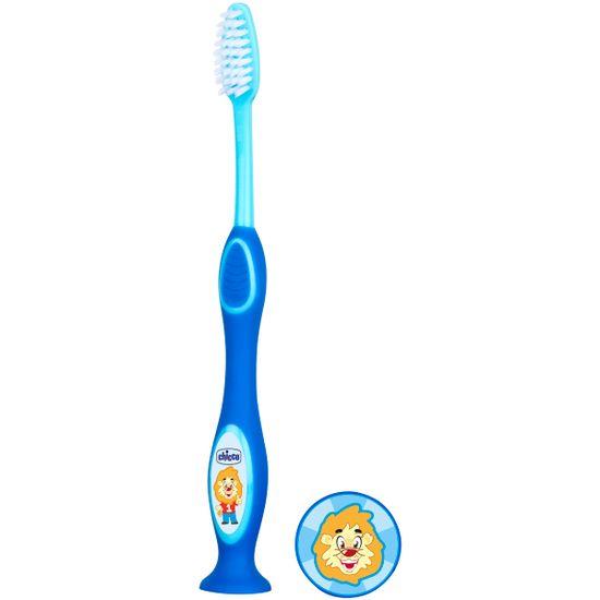CH5052-E-A-Escova-de-Dentes-Leaozinho-Azul--3-----Chicco