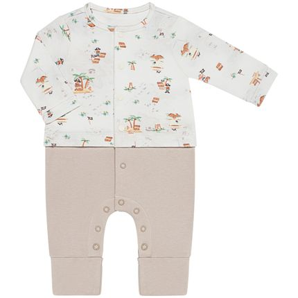 42C02-H65-A-moda-bebe-menino-macacao-longo-algodao-egipcio-pe-reversivel-piratas-Bibe-no-Bebefacil-loja-de-roupas-e-enxoval-para-bebes