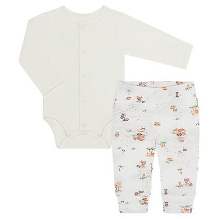42K08-H65-P_A-moda-bebe-menino-body-aberto-calca-algodao-egipcio-piratas-bibe-no-bebefacil-loja-de-roupas-enxoval-e-acessorios-para-bebes